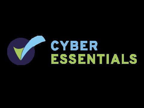Sheridan Computers is Cyber Essentials Certified