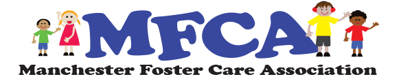 Manchester Foster Care Association